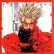 Trigun Anime Review