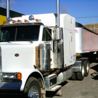 Truckers GPS Systems  -  fleet Tracking