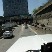Truckers GPS Systems  -  Trucking Forums