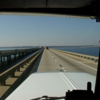 Truckers GPS Systems  -  whats In Your Truck?