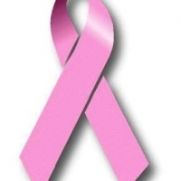 Truth Facts And Treatment For Cancer