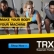 Trx Reviews - The Ultimate is Trx Essentials Strength