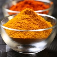 Turmeric for Wrinkles Treatment And Skin Care  -  What You Need to Know