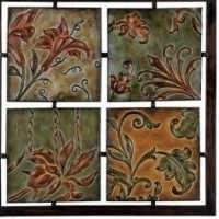 Tuscan Home Decor  -  Easy To Do With the Right Design