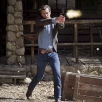 Two Mules for Timothy Olyphant? 5 Westerns Hollywood Should Remake