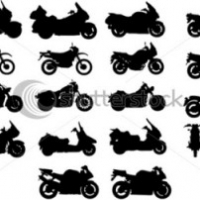 Types Of Motorcycles