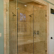 Typical Shower Glass Door Repairs