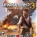 Uncharted 3 Three Times The Fun In 3d