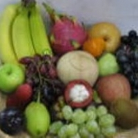 Uncover Fruits You Should Eat to Get Rid Of Acne