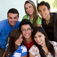 Undergraduate Advice - 7 Mistakes to Avoid When Learning How to Work In A Team