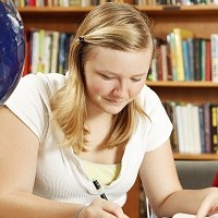 Undergraduate Advice: How to Study Effectively