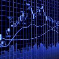 Understanding Forex Stop Losses And Trailing Stops