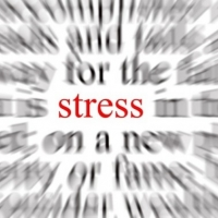 Understanding Reasons Of Stress