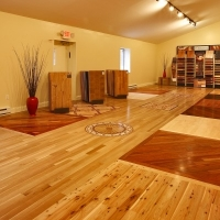 Understanding the Need Of Flooring Services In Warrington Area
