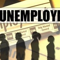 Unemployment Benefits On the Line: Will Congress Let the Plan Die?