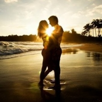 Universal Laws Of Attraction  -  Attracting Perfect Mate