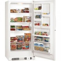 Upright Freezers: Specifications to Consider