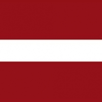 Use A Latvian IP Address for Privacy And Latvian Websites