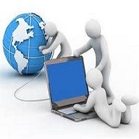 Use Internet Marketing to Build Your Business