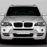 Used Cars Phoenix: What You Need to Know About Certified Pre - owned Cars