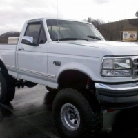 Used Trucks Saginaw Michigan | Get A Truck That Will Get the Job Done