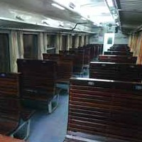 Useful Information About Overnight Trains Hanoi to Sapa
