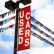 Useful Tips for Buying Used Cars In Las Vegas