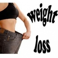 Useful Weight Loss Tips From My Own Personal Weight Loss Journey