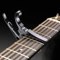Using A Capo to Change Keys   -   Learn How to Use A Capo to Change Keys on Guitar