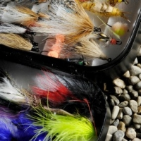 Using Fly Tying Thread In Your Next Project