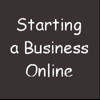 Using Free Wordpress Site Hosting to Start A Business Online