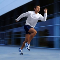 Using Nutrition to Stay on Top Of Your Fitness Goals