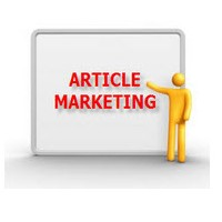 Using SEO With Article Marketing In 30 Minutes Flat