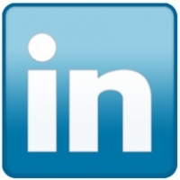 Utilizing Linkedin for Your Job Search