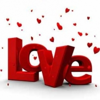 Valentine\'s Day Gifts for Men  -  Love That Man 2012