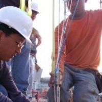 Vibration Specialist – Job Role And Responsibilities