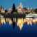 Victoria British Columbia Vacations