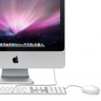 Video Editing Software Reviews for Mac