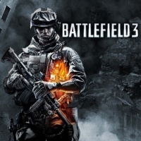 Video Game Tips And Strategies  -  Battlefield 3