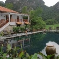 Visit Ninh Binh And Best Hotels to Stay