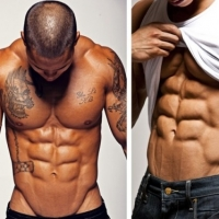Visual Impact Muscle Building Review By A Physio Student/ Fitness Trainer