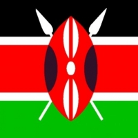 Vpn for Kenya  -  Privacy & Security Versus Https