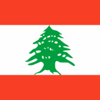 Vpn for Lebanon  -  Protect Your Ip