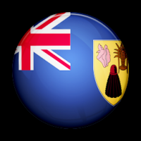 VPN for the Turks And Caicos Islands  -  Secure Hotel Wifi, & Unblock Websites