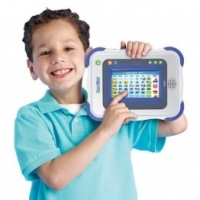 Vtech Innotab - A Really Great Tablet Computer For Kids