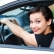 Want To Get Your Driving License? Consider These Tips To Find The Right Instructor