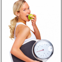 Want To Lose Weight And Feel Great? Learn How to Replace Your Bad Eating Thabits With Good Ones!