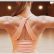 Want to Tone Your Front? You Have to Work Your Back