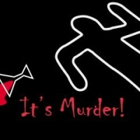 Want to Write A Murder Mystery Novel?