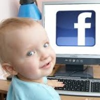 Warning! Your Parents Want to Spy on Your Facebook Page